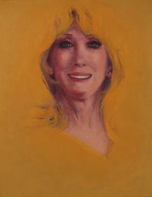 Portrait  |  Seattle Tacoma  |  Bobbie (Barbara) Ritter