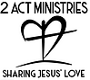 2 Act Ministries Logo Final.PNG