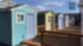 LIHI Tiny Homes.PNG