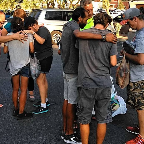 CA Street Prayer.PNG