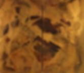 Golden Cavern #1   18x20 Bobbie(Barbara) Ritter