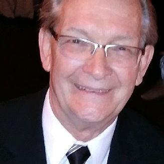Pastor Ken.JPG