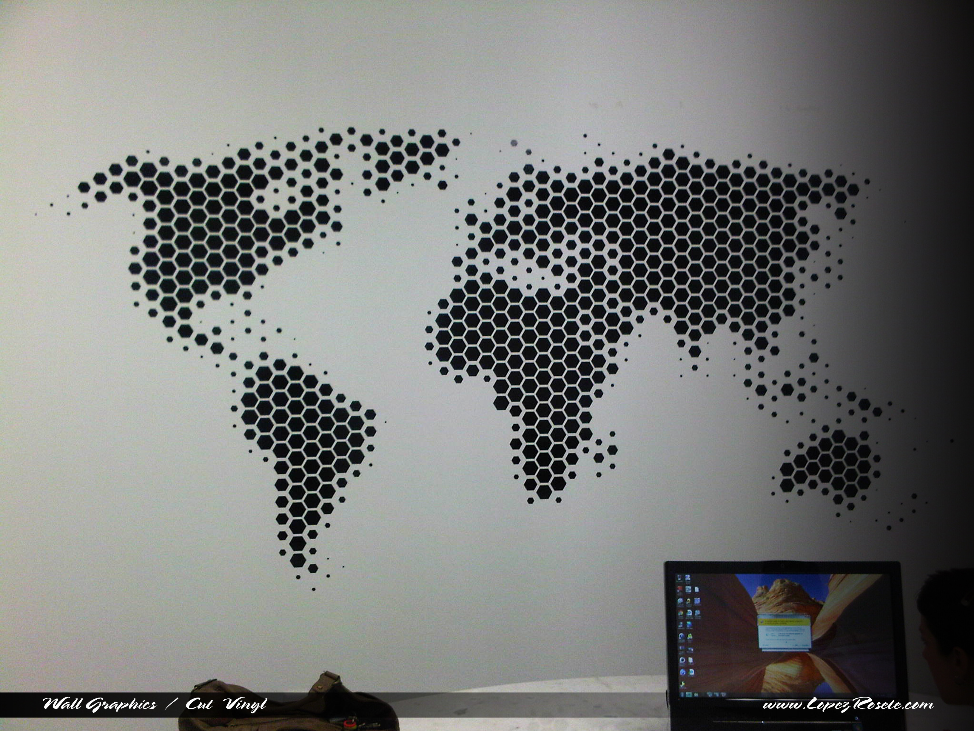 Wall_Map