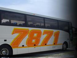 7871Bus