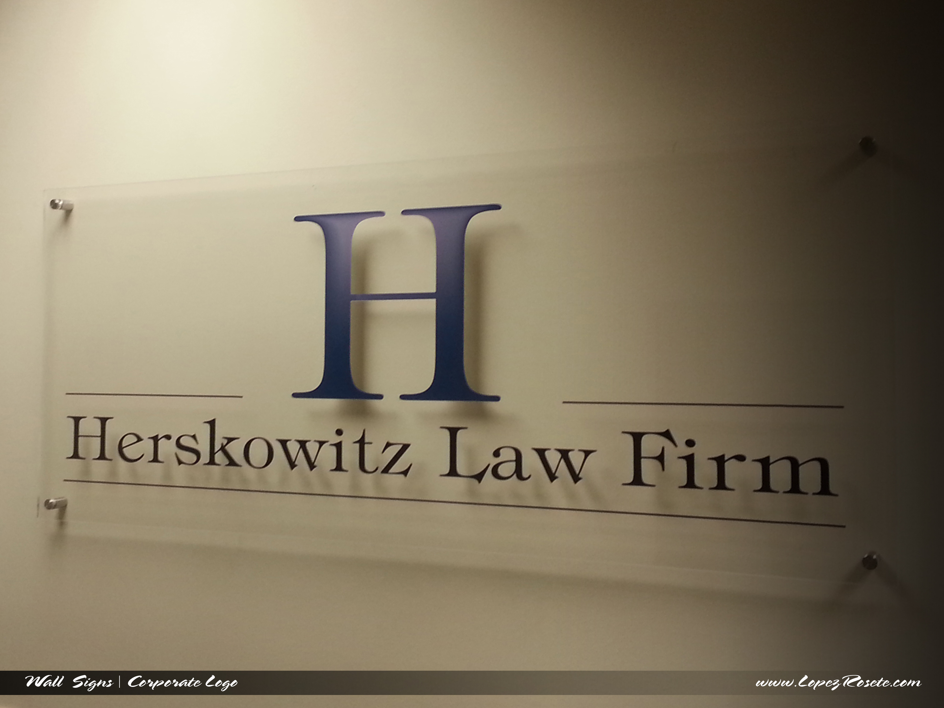 HerskowitzLawFirm