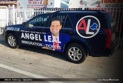 Angel_Leal_Cadillac
