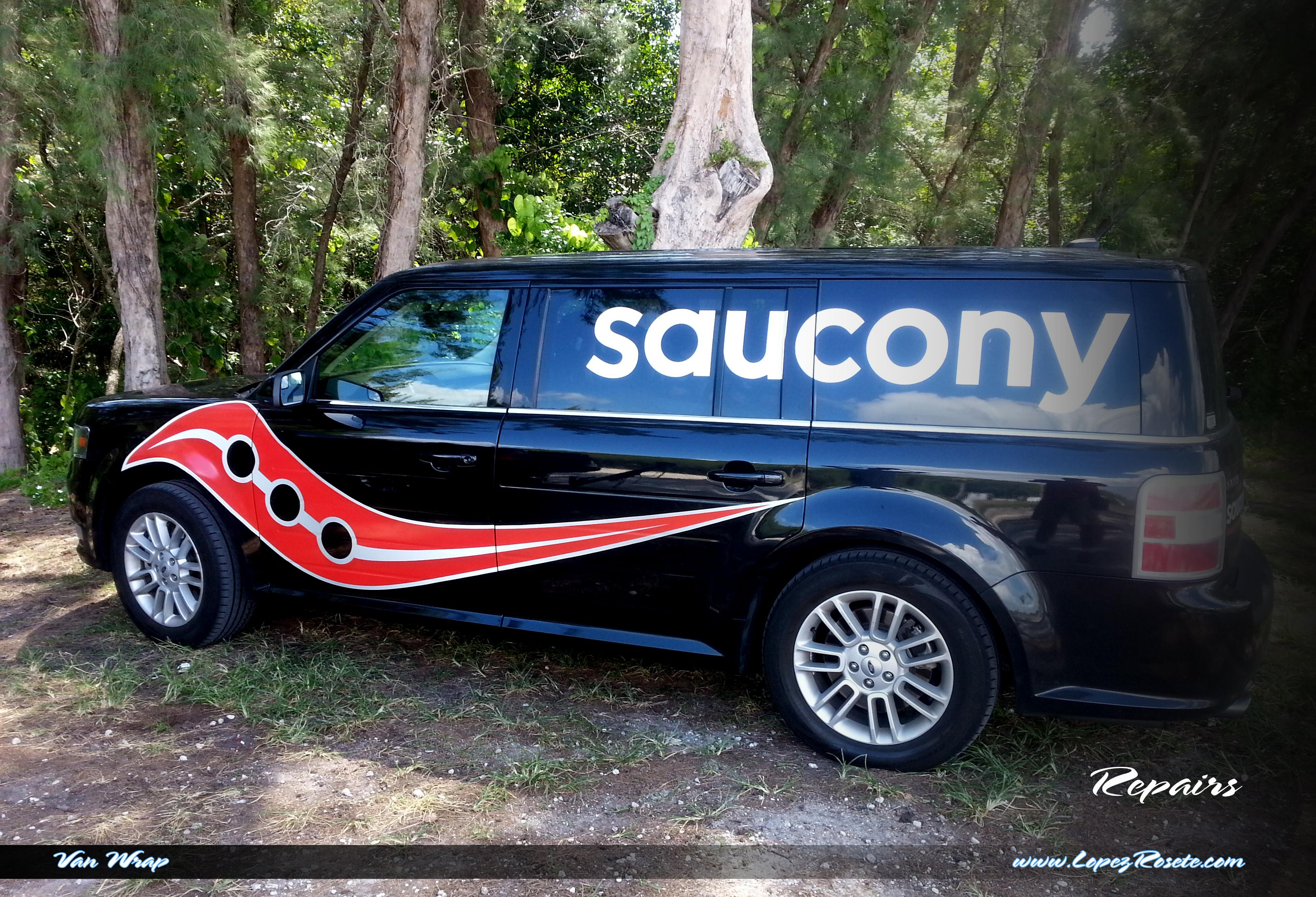 Sauconi_2