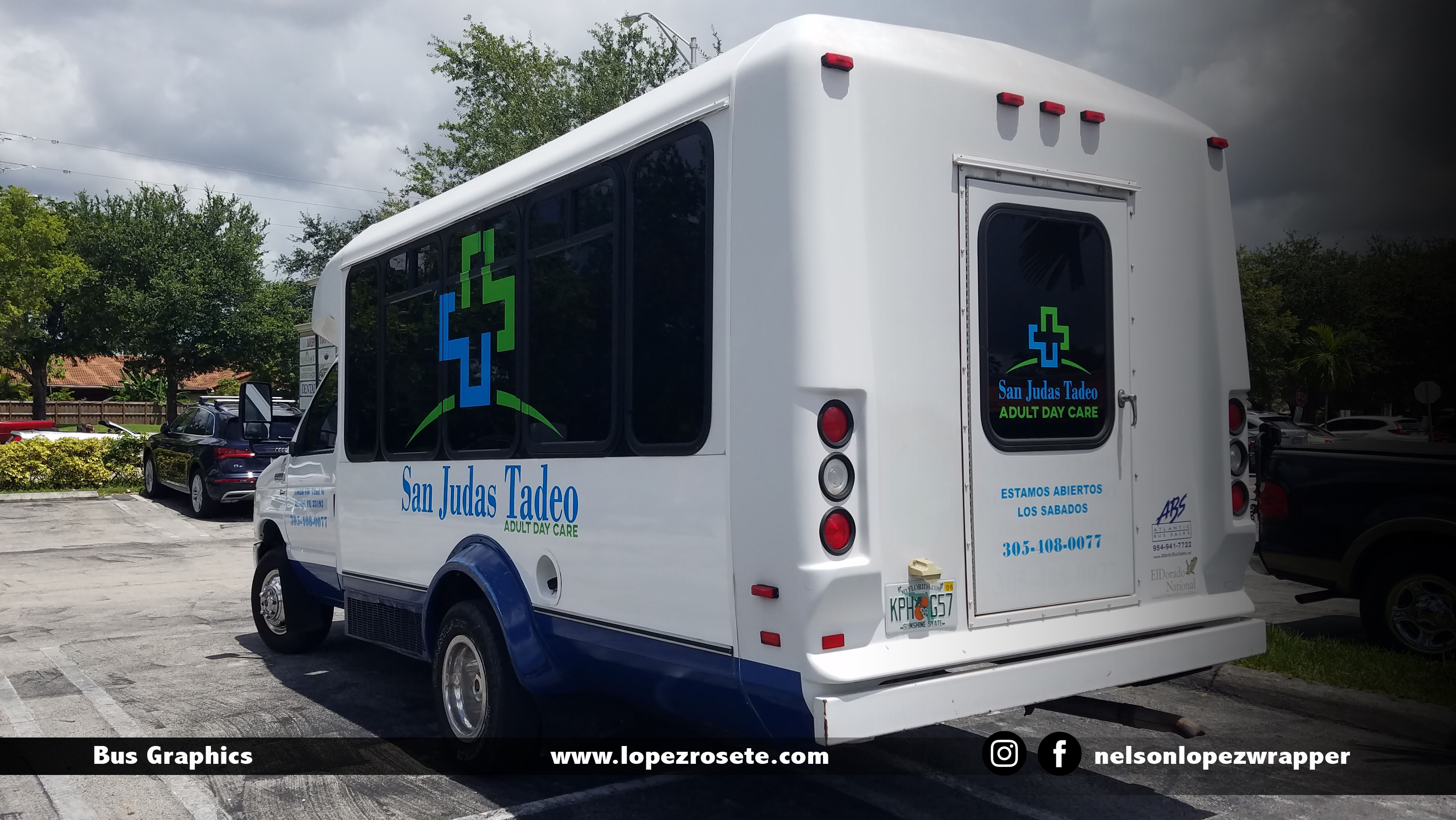 SanJudasTadeo_Bus140_2