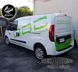 Vehicle_Lettering_Sale_sm.jpg