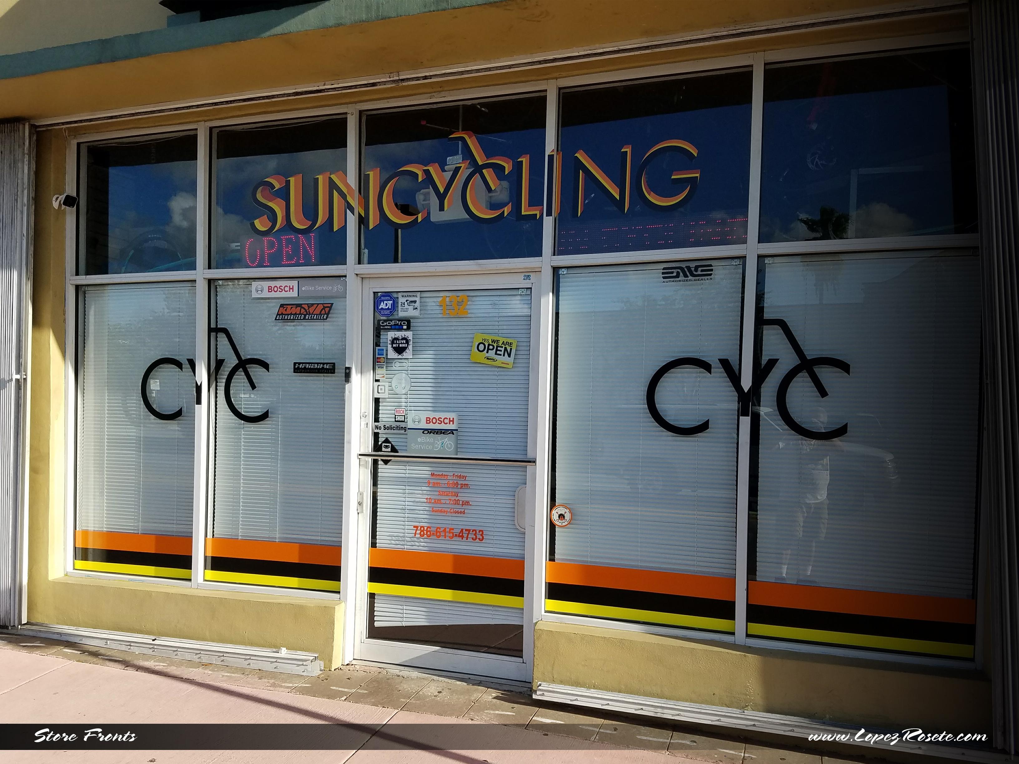 Suncycling_1