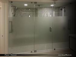 Shower_Doors