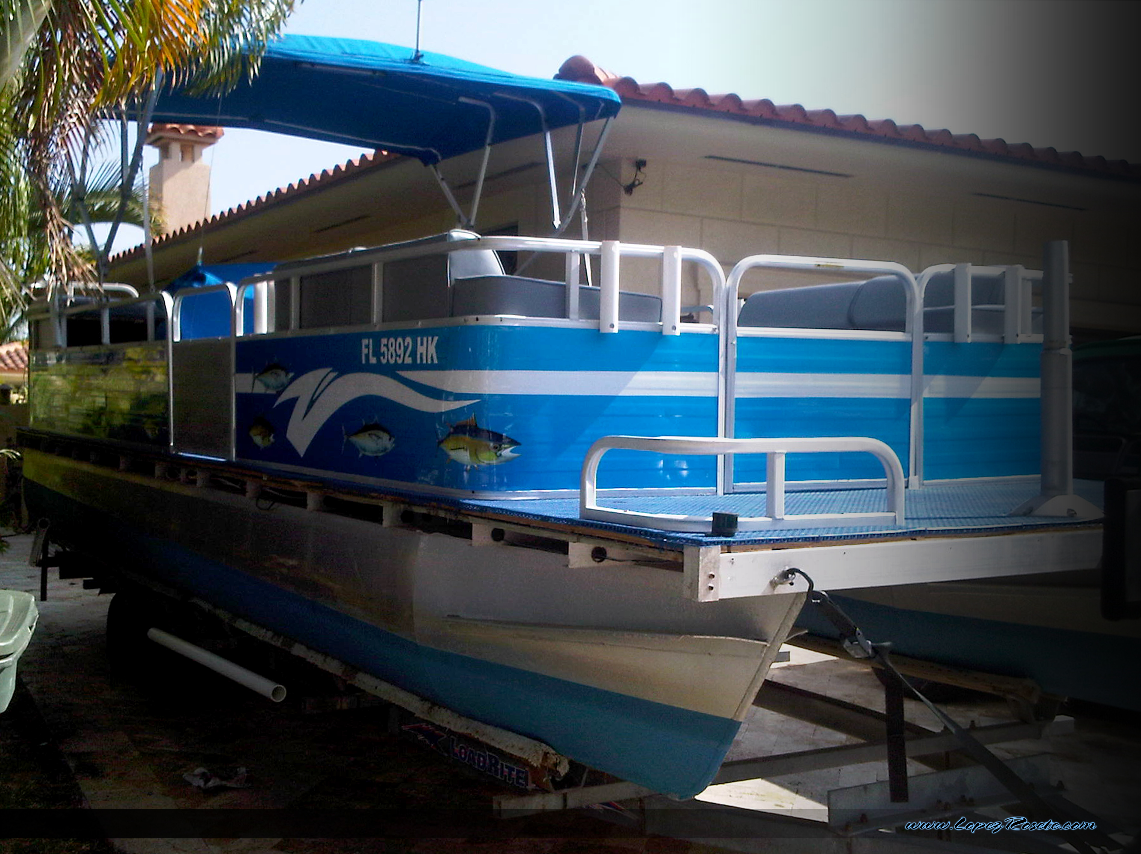 BoatWrap2