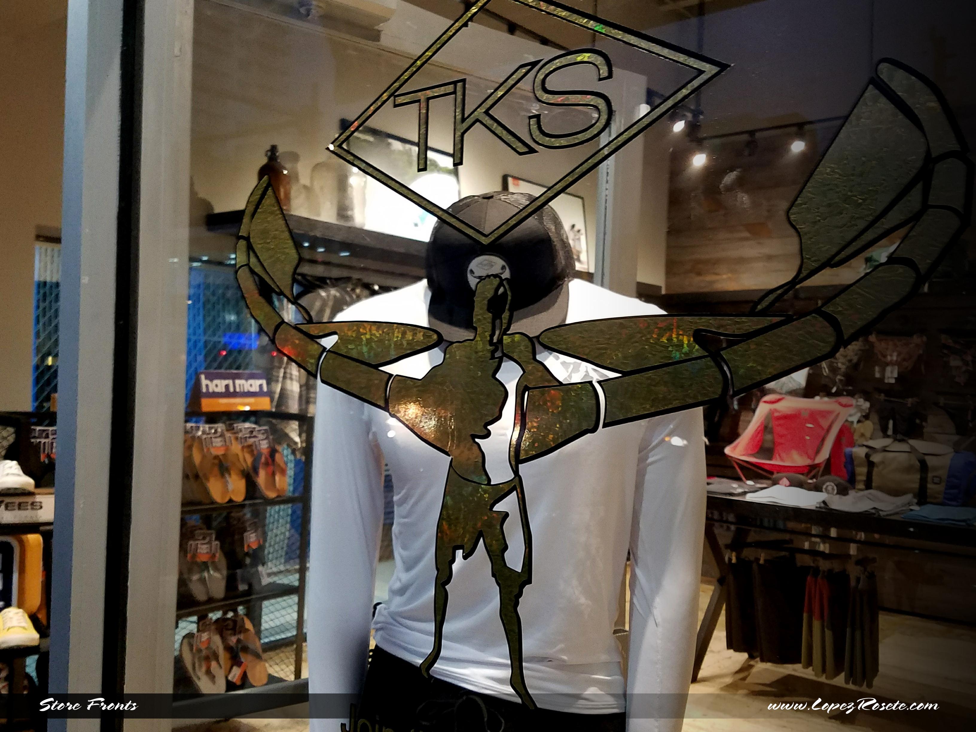 TKS_CoconutGrove