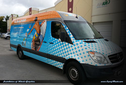 Pryde_Group_Sprinter_web