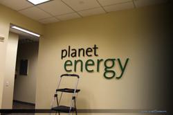 PlanetEnergy_5