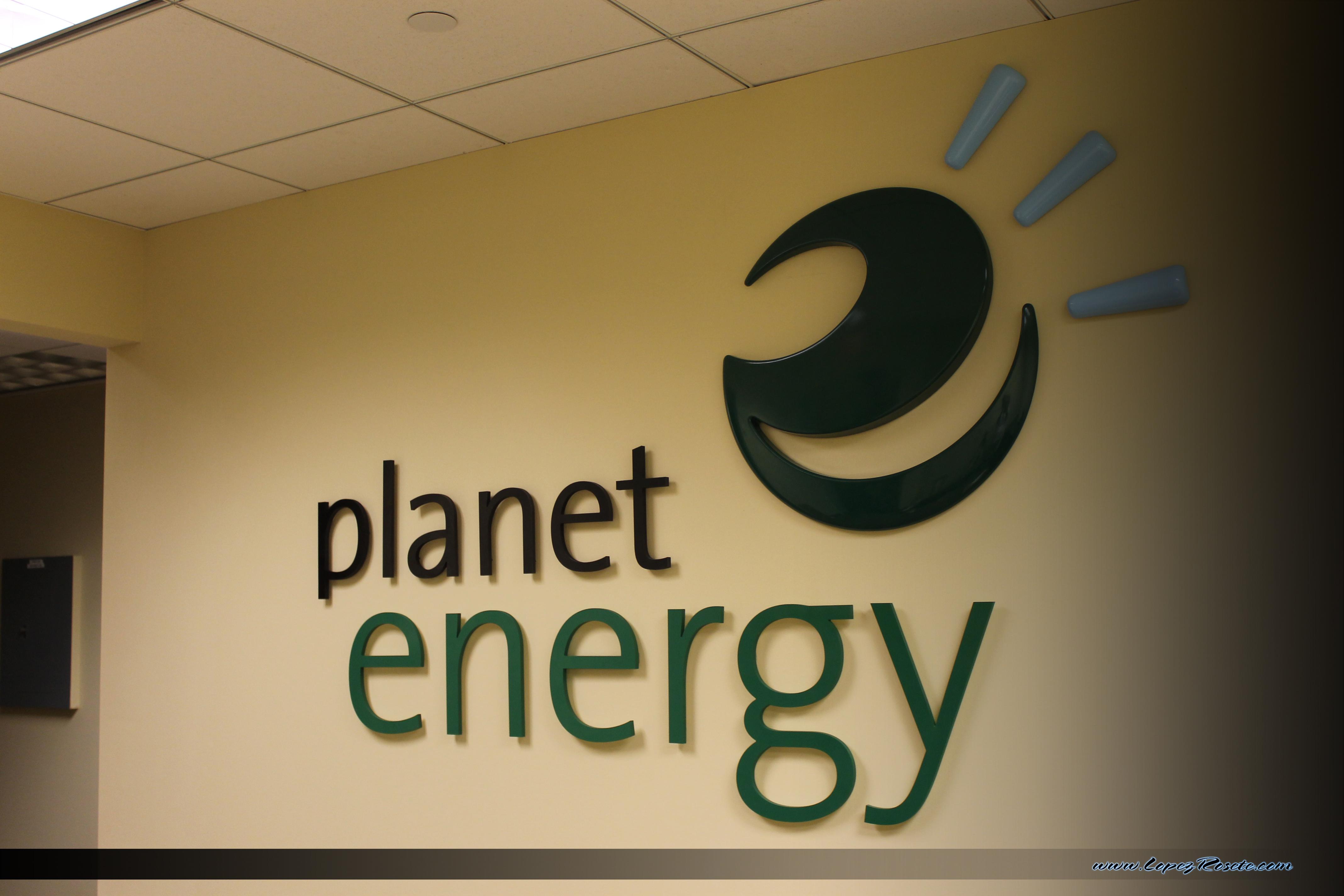 PlanetEnergy_7