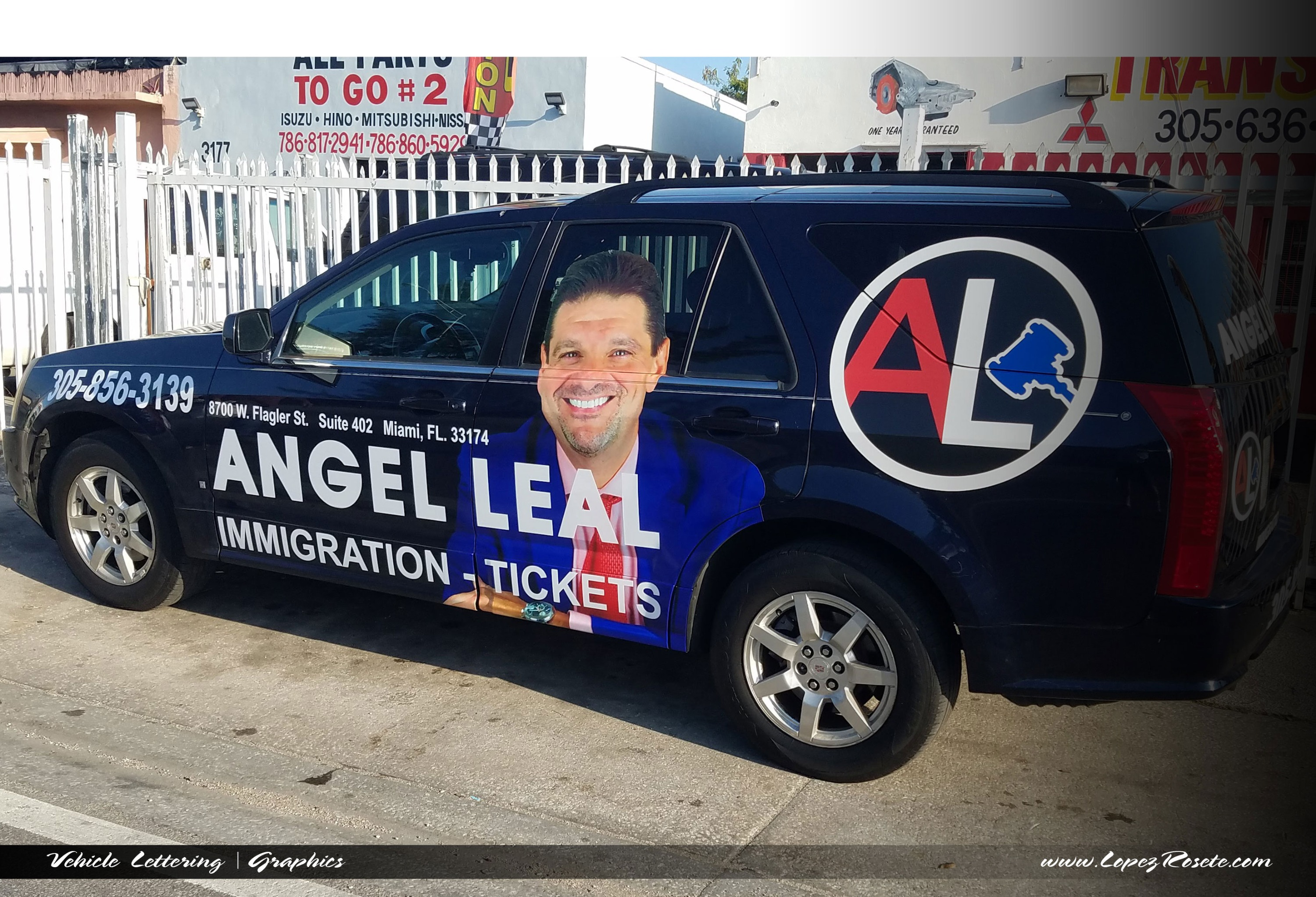 Angel_Leal_Cadillac_edited