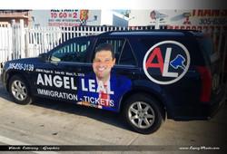 Angel_Leal_Cadillac_edited