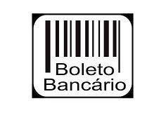 Emissão de Boleto Bancário com as melhores tarifas