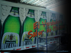 Hollandia_Trailer_Wrap