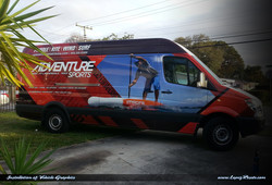Adventure_Sports_Sprinter_web