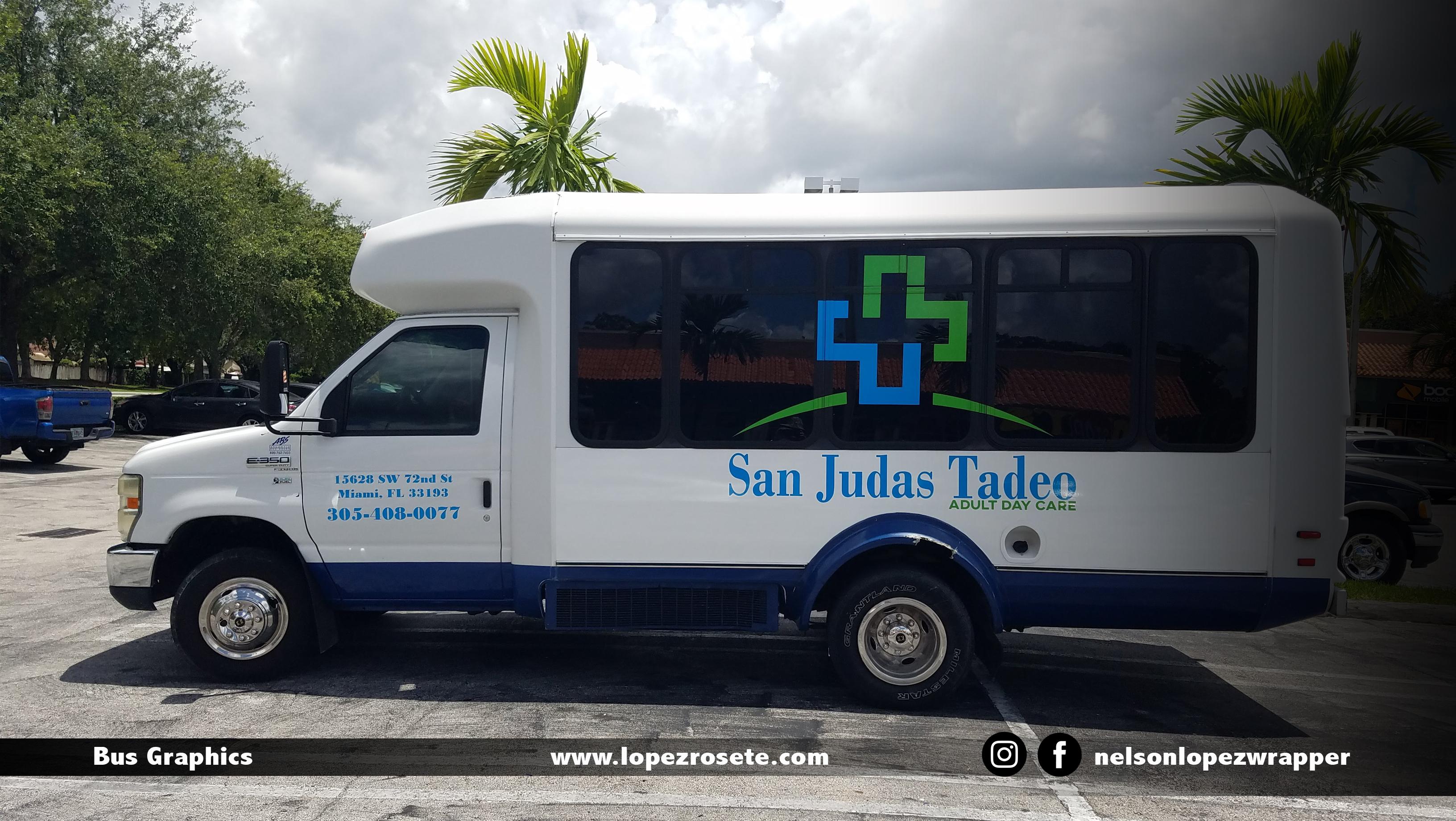SJT_Bus_140