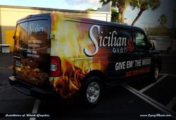 Sicilian_Oven_1