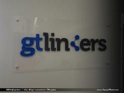 gt_linkers