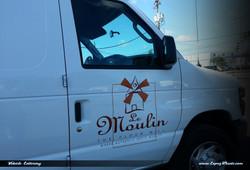 Le_Moulin