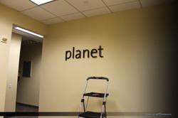 PlanetEnergy_4