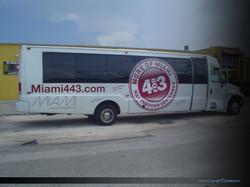 Miami4for3