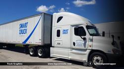 Smart_Truck