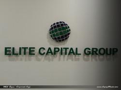 Elite_Capital_Group