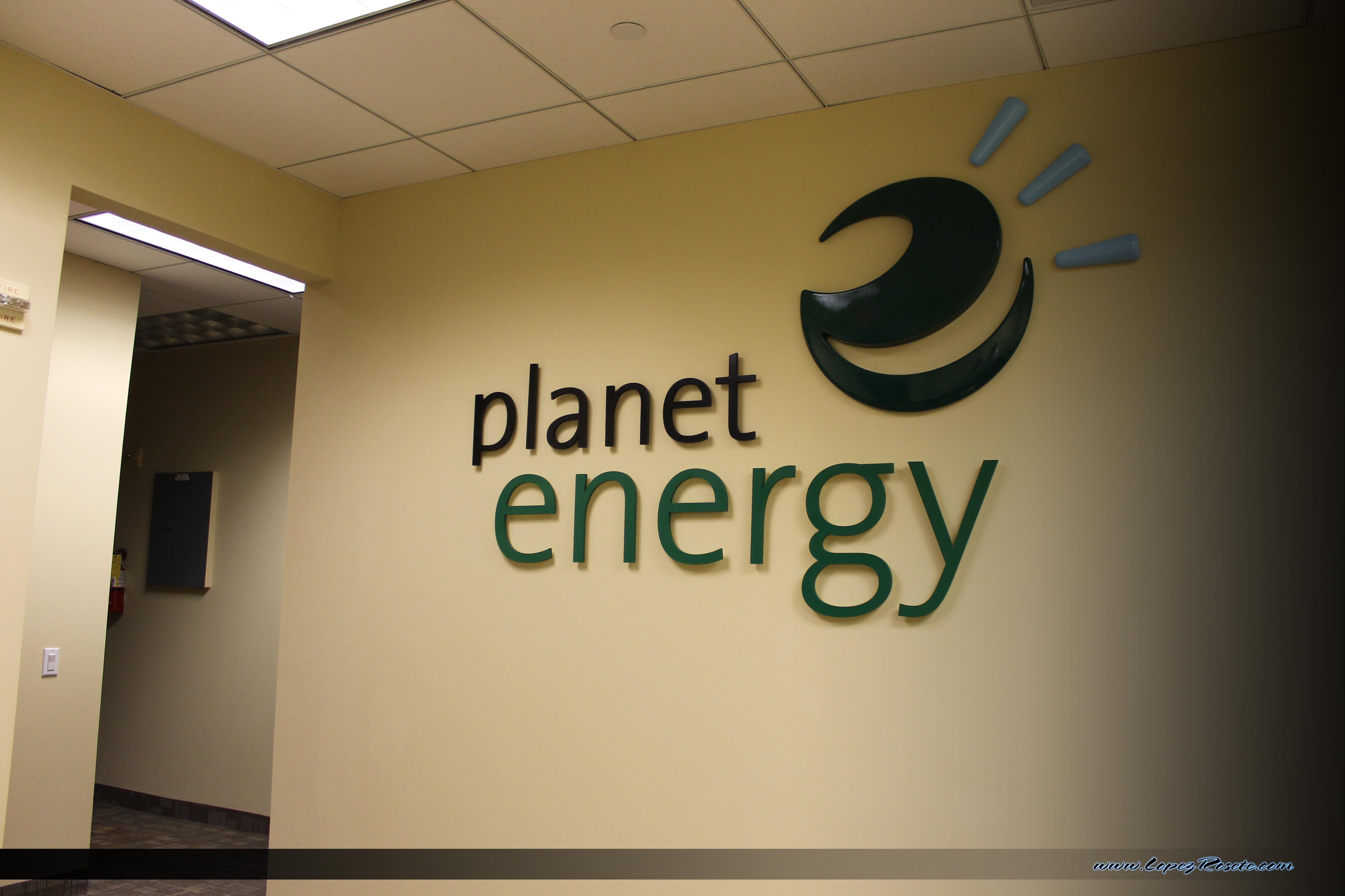 PlanetEnergy_6