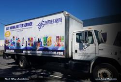 Template_Trucks