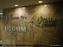 Wireless_Fire_TellData