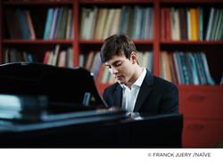© Franck Juery