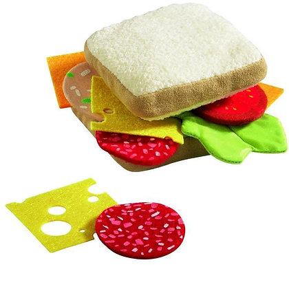 Biofino Sandwich