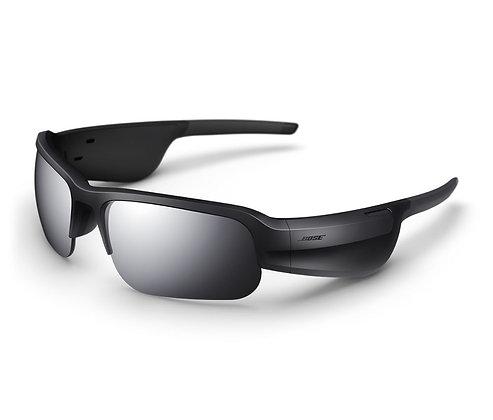 Frames Tempo - Black - Bose