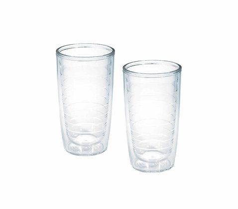 Set of 2 Tervis Tumblers