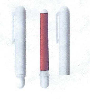 Lint Stick