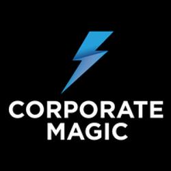 Corporate Hybrid Event