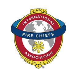Digital Events - Fire Service Association