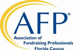 Annual Meeting - Non-Profit Association