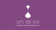 Art de Soi - cabinet de naturopathie