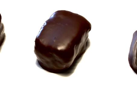 Bonbons bounty