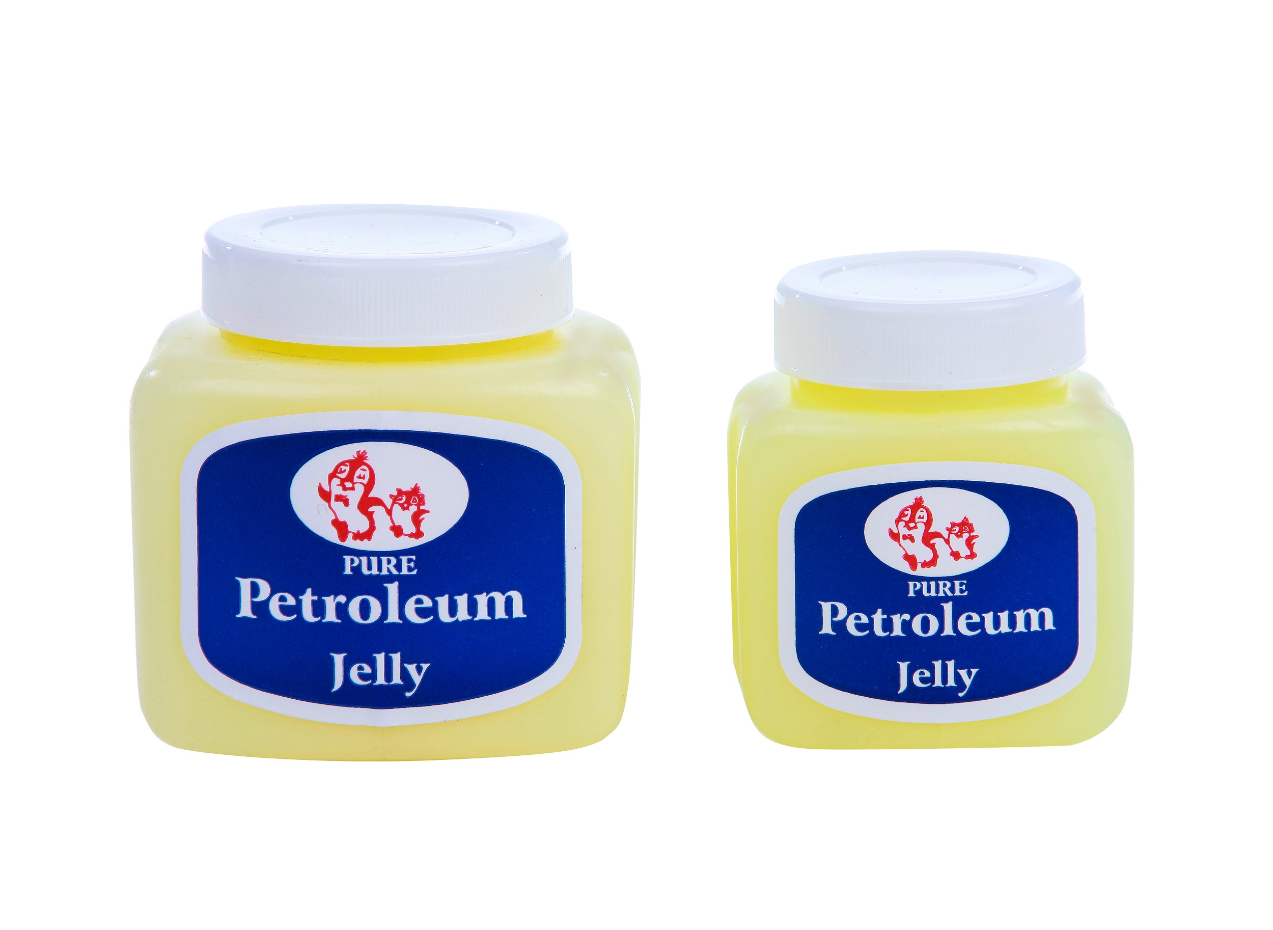 帝通凡士林(原味)Petroleum Jelly