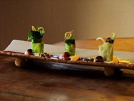 nicia-braga-ceramica-restaurante-angatu-