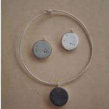 nicia-braga-ceramica-joias-thumbnail-3.j