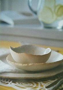 nicia-braga-ceramica-tiradentes-duo-casa